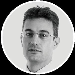 Emmanuel Cachia from Transavia
