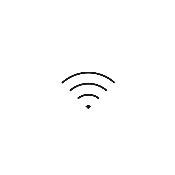 Westfield Sydney - 免费WiFi