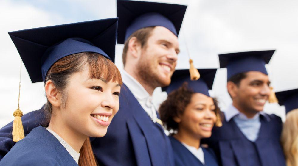 留学早知道 —— 这些澳大利亚学校的毕业生享有高薪