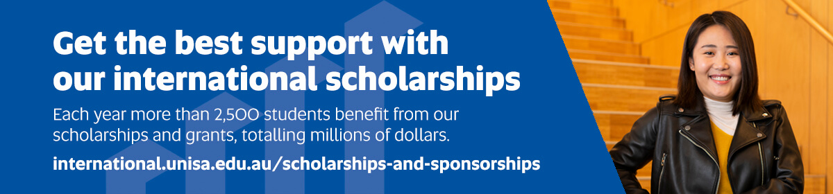 Scholarship Featured Image